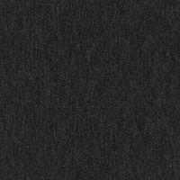Килимова плитка Incati Coral 583 51