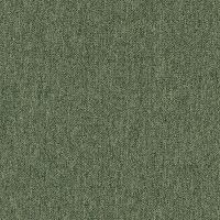 Модульный ковролин Incati Coral 583 76