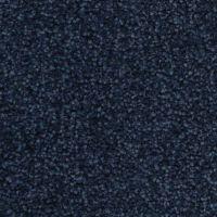 Ковролін Condor Carpets Classic 182