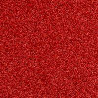 Ковролін Condor Carpets Classic 20