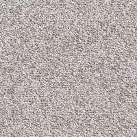 Ковролін Condor Carpets Classic 74