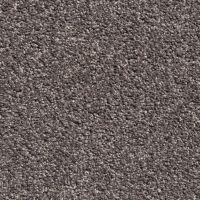 Ковролін Condor Carpets Classic 76
