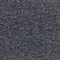 Ковролін Condor Carpets Classic 77