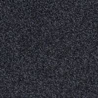 Ковролін Condor Carpets Classic 78