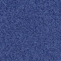 Ковролін Condor Carpets Classic 80