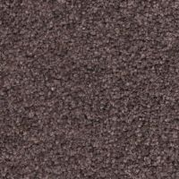 Ковролін Condor Carpets Classic 93