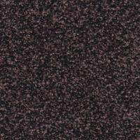 Ковролін Condor Carpets Classic 94