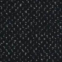 Ковролін велюр Condor Carpets Onyx 78