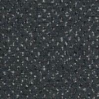 Ковролін велюр Condor Carpets Onyx 79
