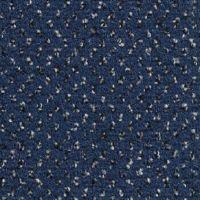 Ковролін велюр Condor Carpets Onyx 81