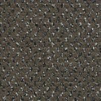 Ковролин велюр Condor Carpets Onyx 92