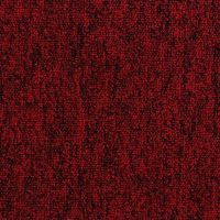 Ковролін петлевий Condor Carpets Solid 20