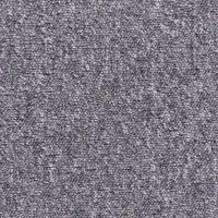 Ковролин петлевой Condor Carpets Solid 272