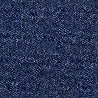 Ковролін петлевий Condor Carpets Solid 285