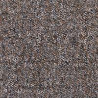 Ковролін петлевий Condor Carpets Solid 291