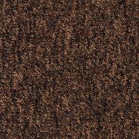 Ковролін петлевий Condor Carpets Solid 293