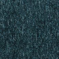 Ковролін петлевий Condor Carpets Solid 41