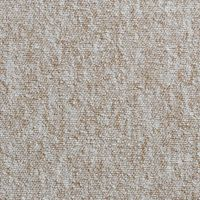Ковролін петлевий Condor Carpets Solid 70