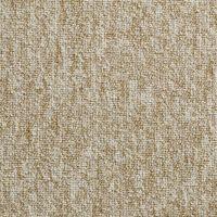 Ковролін петлевий Condor Carpets Solid 72