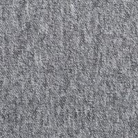 Ковролин петлевой Condor Carpets Solid 75