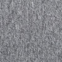 Ковролін петлевий Condor Carpets Solid 75