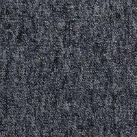 Ковролин петлевой Condor Carpets Solid 76