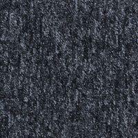 Ковролин петлевой Condor Carpets Solid 77