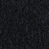 Ковролин петлевой Condor Carpets Solid 78