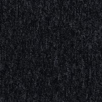 Килимова плитка Condor Solid 78