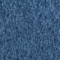 Ковролін петлевий Condor Carpets Solid 82