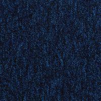 Ковролін петлевий Condor Carpets Solid 83