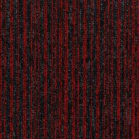Ковролін петлевий Condor Carpets Solid Stripes 120