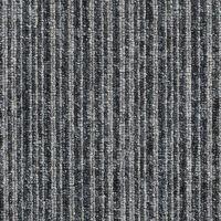 Ковролін петлевий Condor Carpets Solid Stripes 175