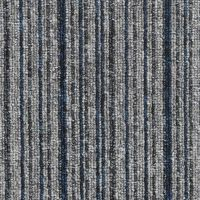 Ковролін петлевий Condor Carpets Solid Stripes 575