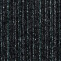 Килимова плитка Condor Solid Stripes 577