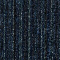 Ковролін петлевий Condor Carpets Solid..