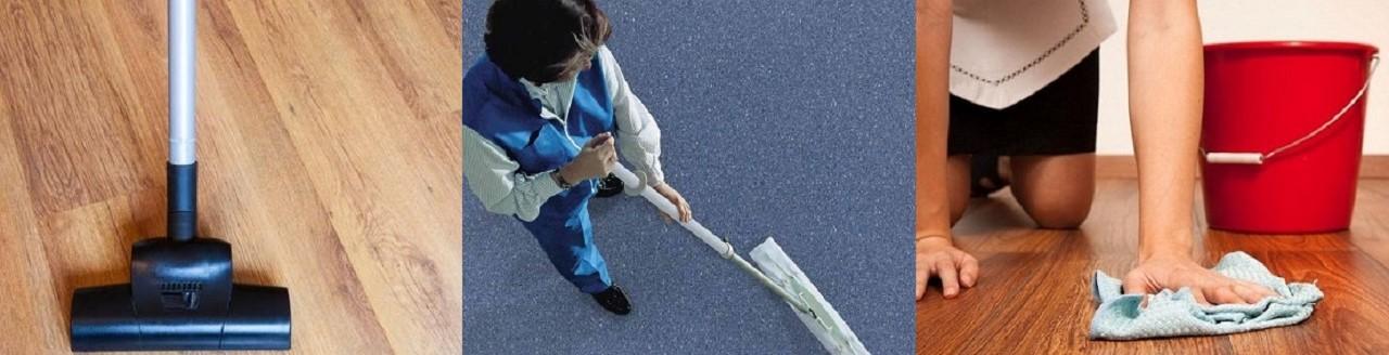 Догляд за спортивним покриттям для підлоги Tarkett Omnisports