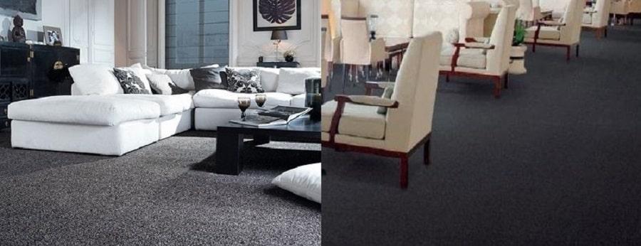Комерційний ковролін Condor Carpets Onyx