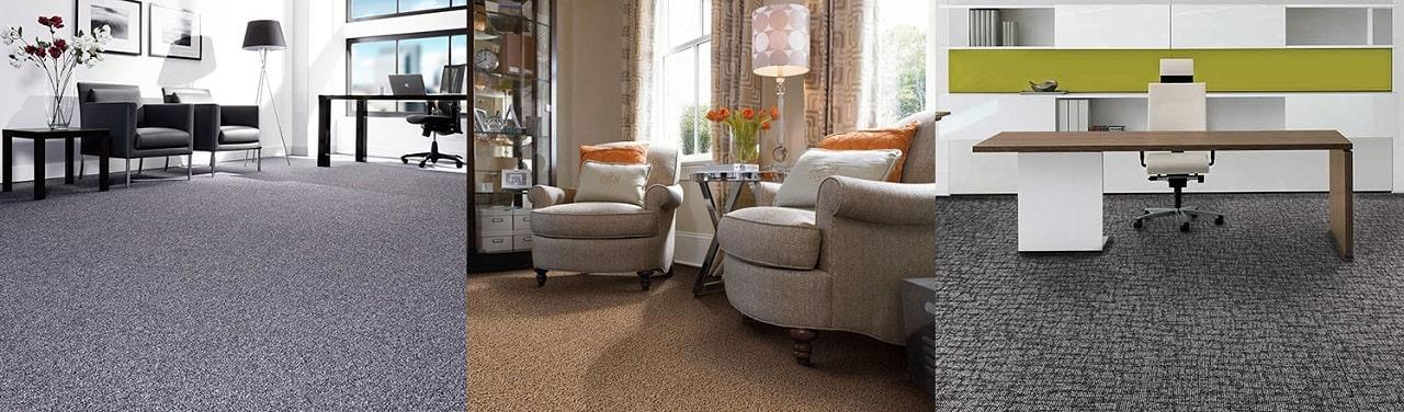 Ковролін Condor Carpets