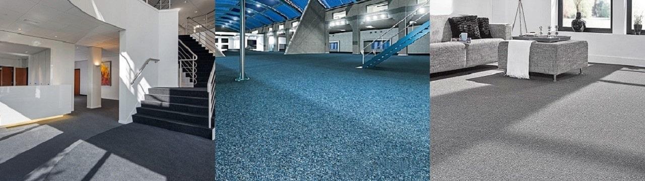 Килимове покриття Condor Carpets